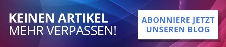 Alexa, schalte ZDF ein