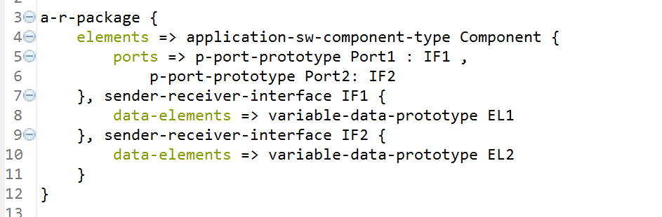specification-code-source-model.png