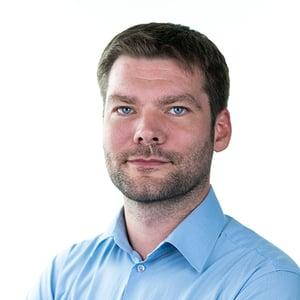 Andreas Mülder