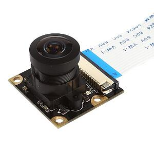 SainSmart-5MP-Camera-Module