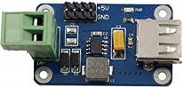 Step-Down-DC-DC-Converter-Module