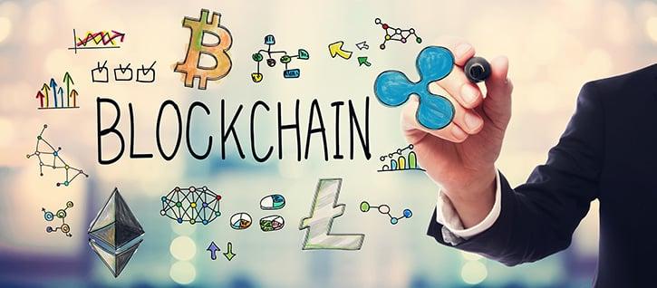 was_ist_blockchain-game_changer_fuer_die_finanzwelt