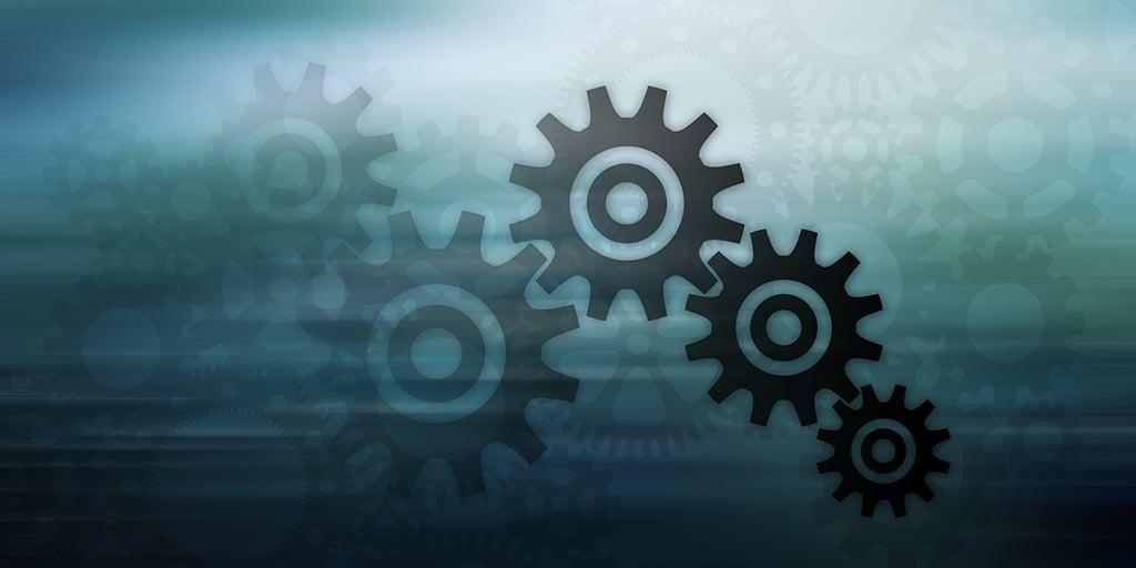 Teilautomatisierte_Modernisierung_von_Legacy-Systemen