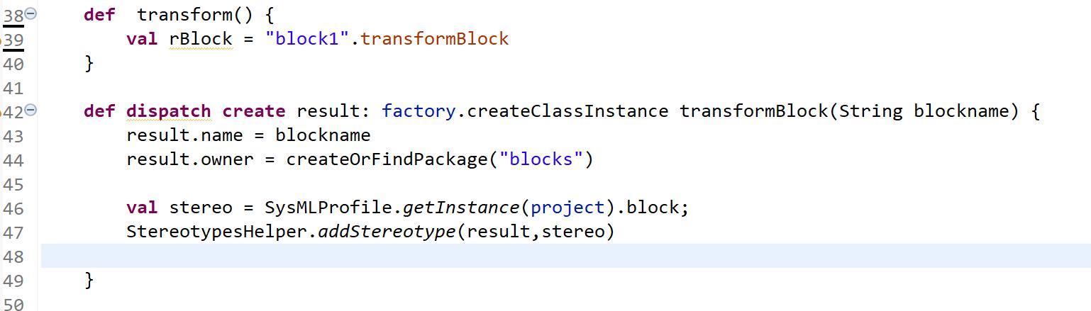 create-a-SysML-block