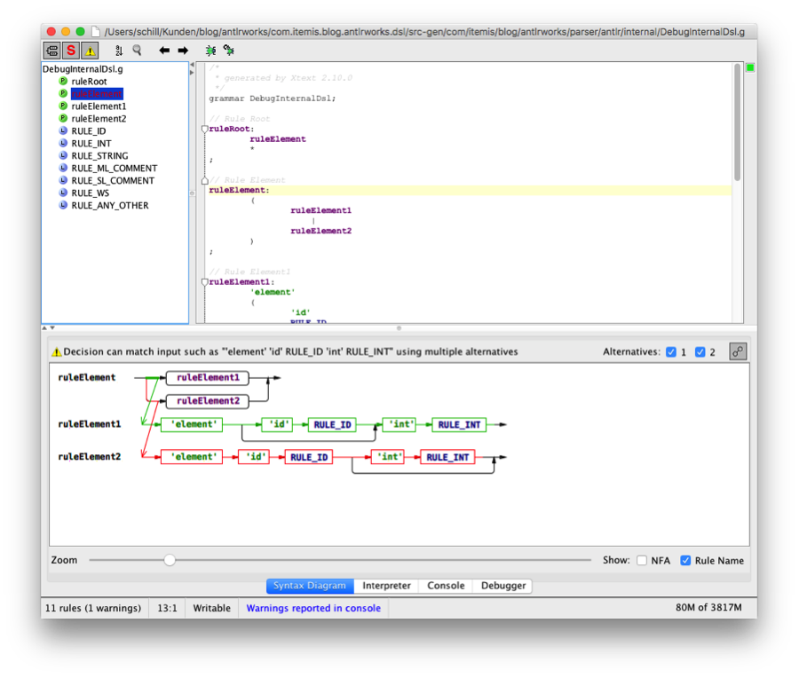 ANTLRWorks-debugging-xtext-grammars.png