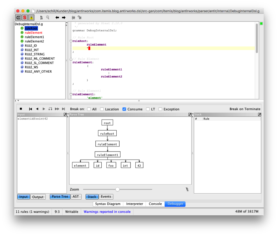 debugging-xtext-grammars.png