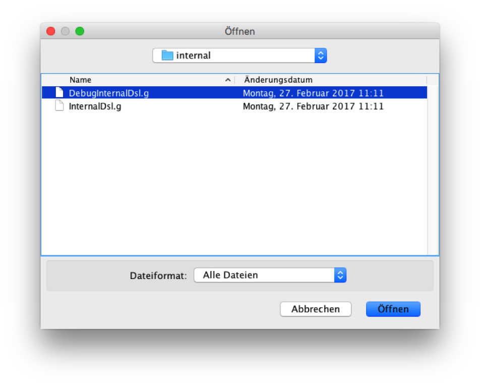 File-debugging-xtext-grammars.png