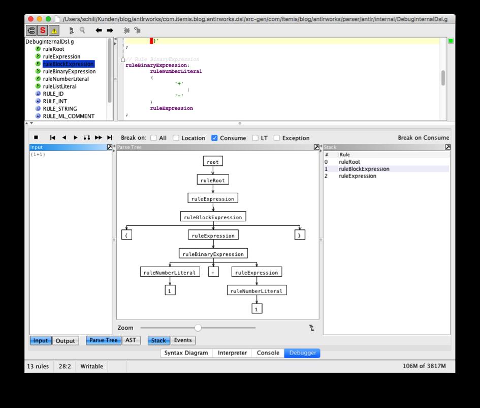debug-Expression-debugging-xtext-grammars.png