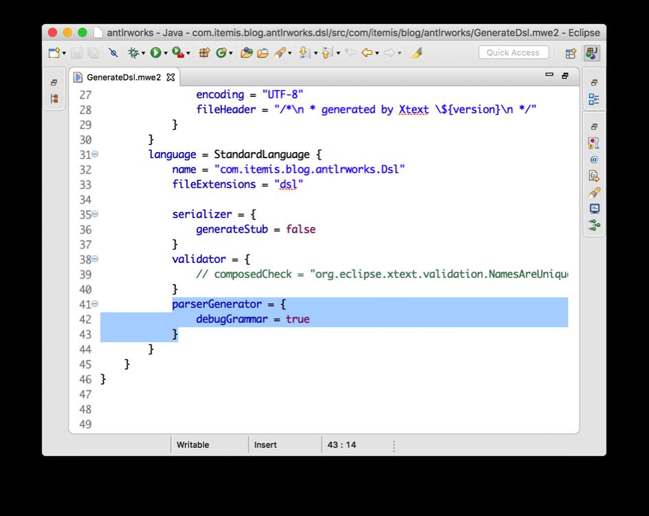 workflow-debugging-xtext-grammars.png