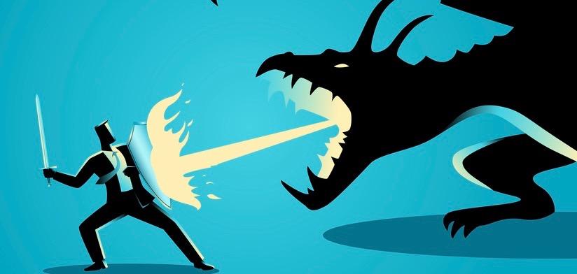 Kampf dem Meetingmonster: Tipps und Tricks für erfolgreichere Meetings