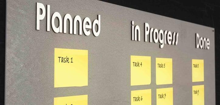 agile-software-development-planned-in-progress-done-scum