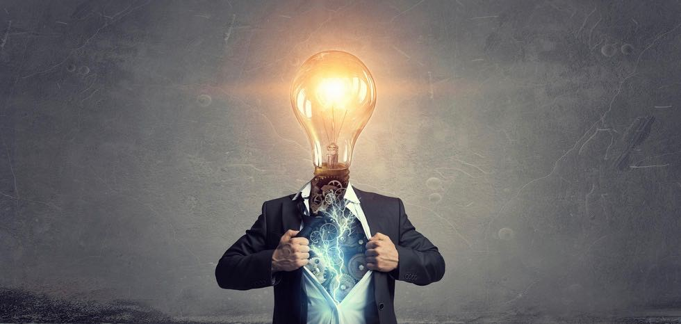 Wie TDD deinem Unternehmen helfen kann