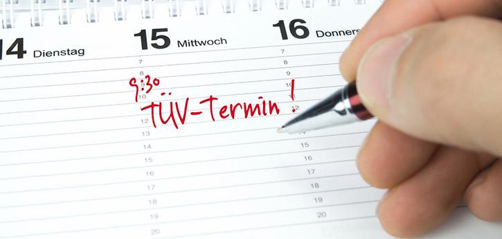 scrum-zertifizierung-tuev-sued-termin-im-kalender_725x345.jpg