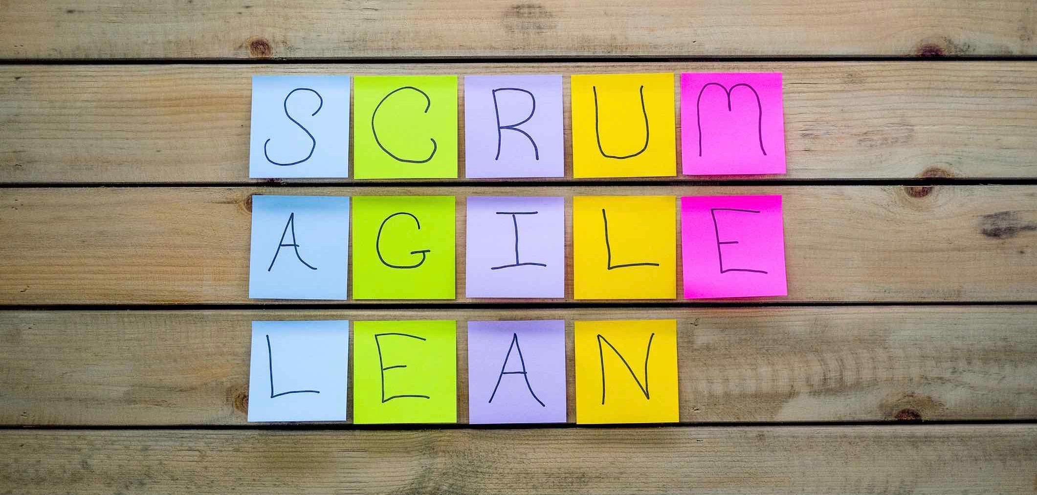 Scrum.org, Scrum Alliance or TÜV – comparison of certifications