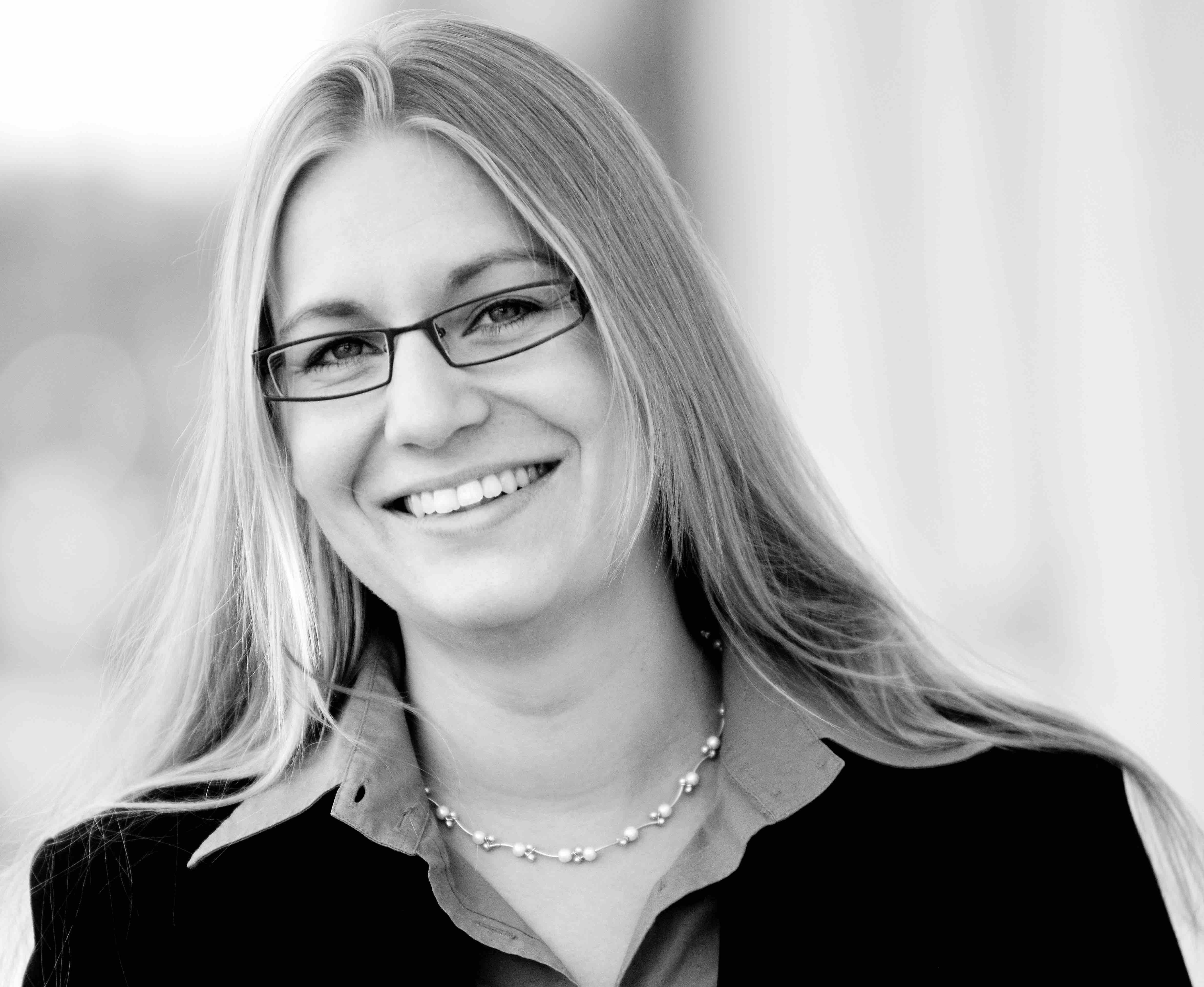 Bettina-Zarnekow-Profil