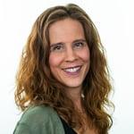 Mirja Sauer