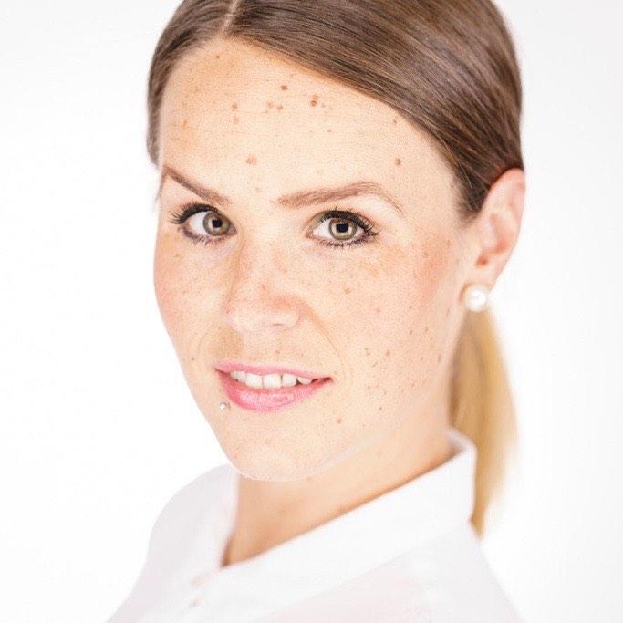 Anja Dauer