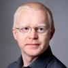Dennis Kamolow