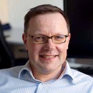 Dirk Leopold