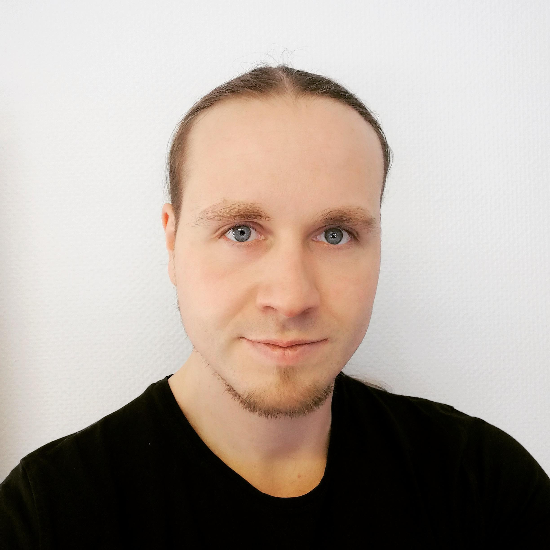 Felix Lerche