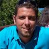 Leandro Francucci