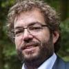 Roland Meuel