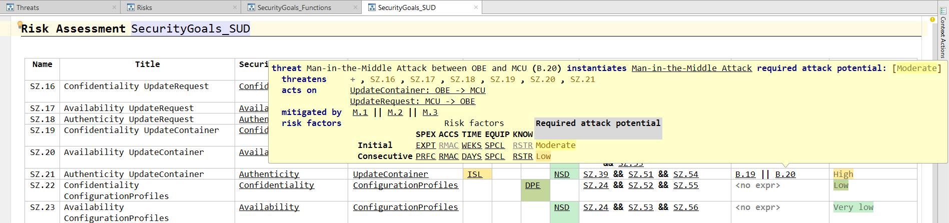 Security Anaysis_SecurityGoals_Threat_Tooltip