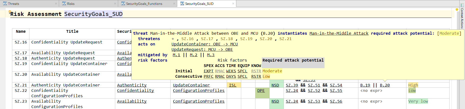 Security Anaysis_SecurityGoals_Threat_Tooltip