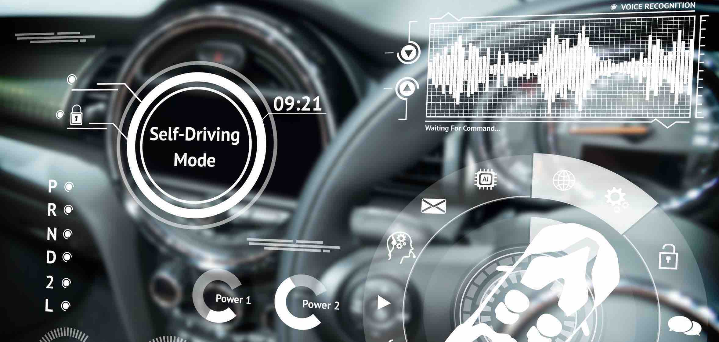 Security Engineering in the Automotive Industry