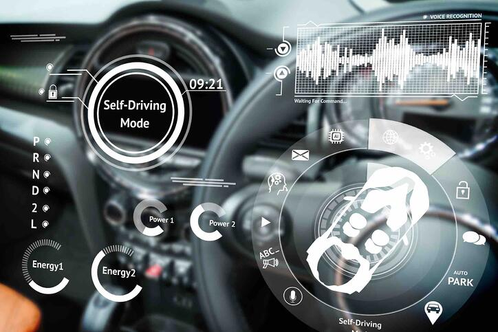 automotive-software-selfdriving