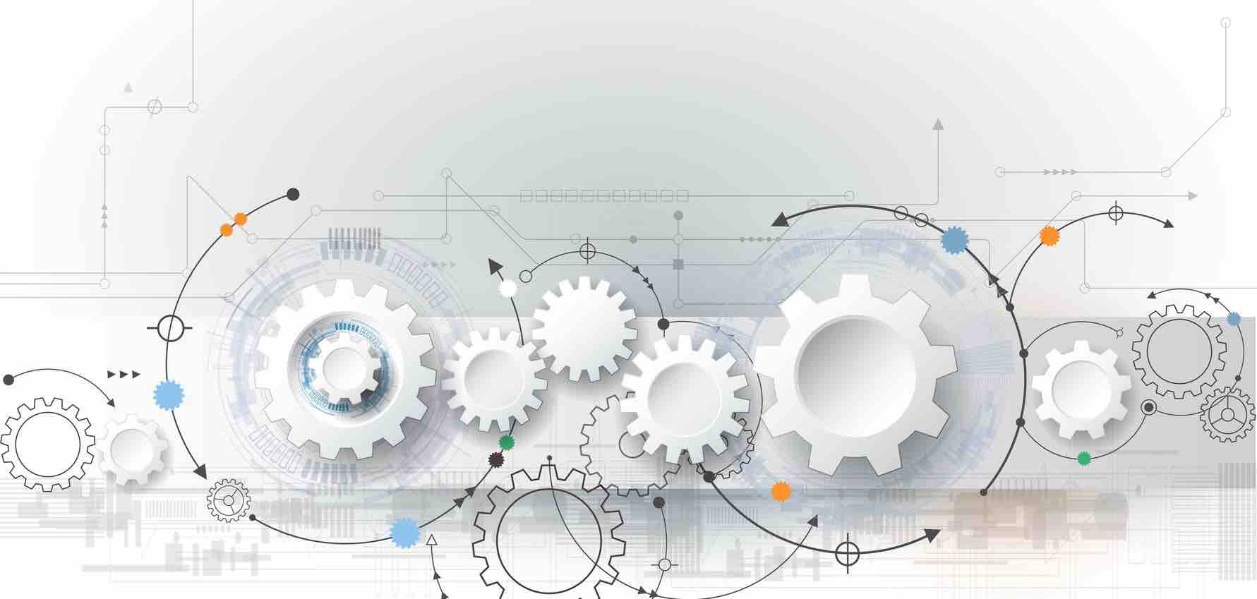Tailoring Enterprise Architect with MDG Technologies