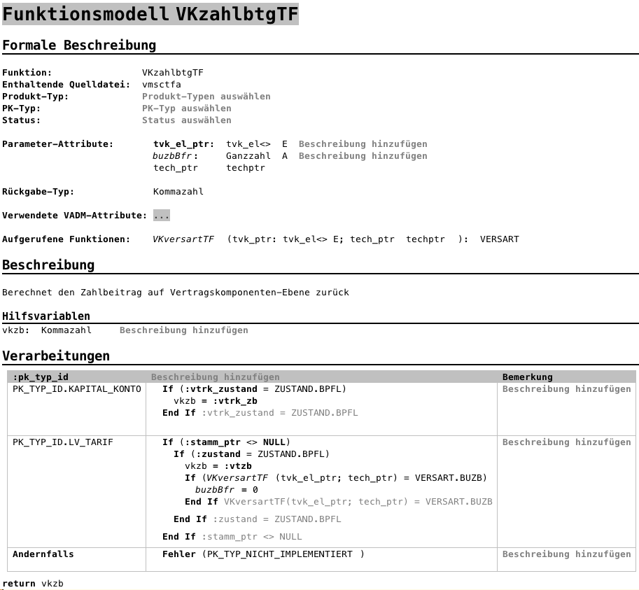 Funktionsmodell-Zürich-Business-DSL-itemis