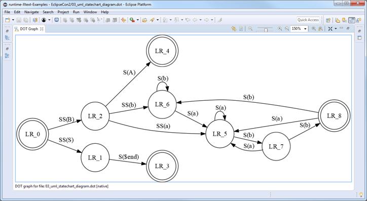 1-03_uml_statechart_diagram