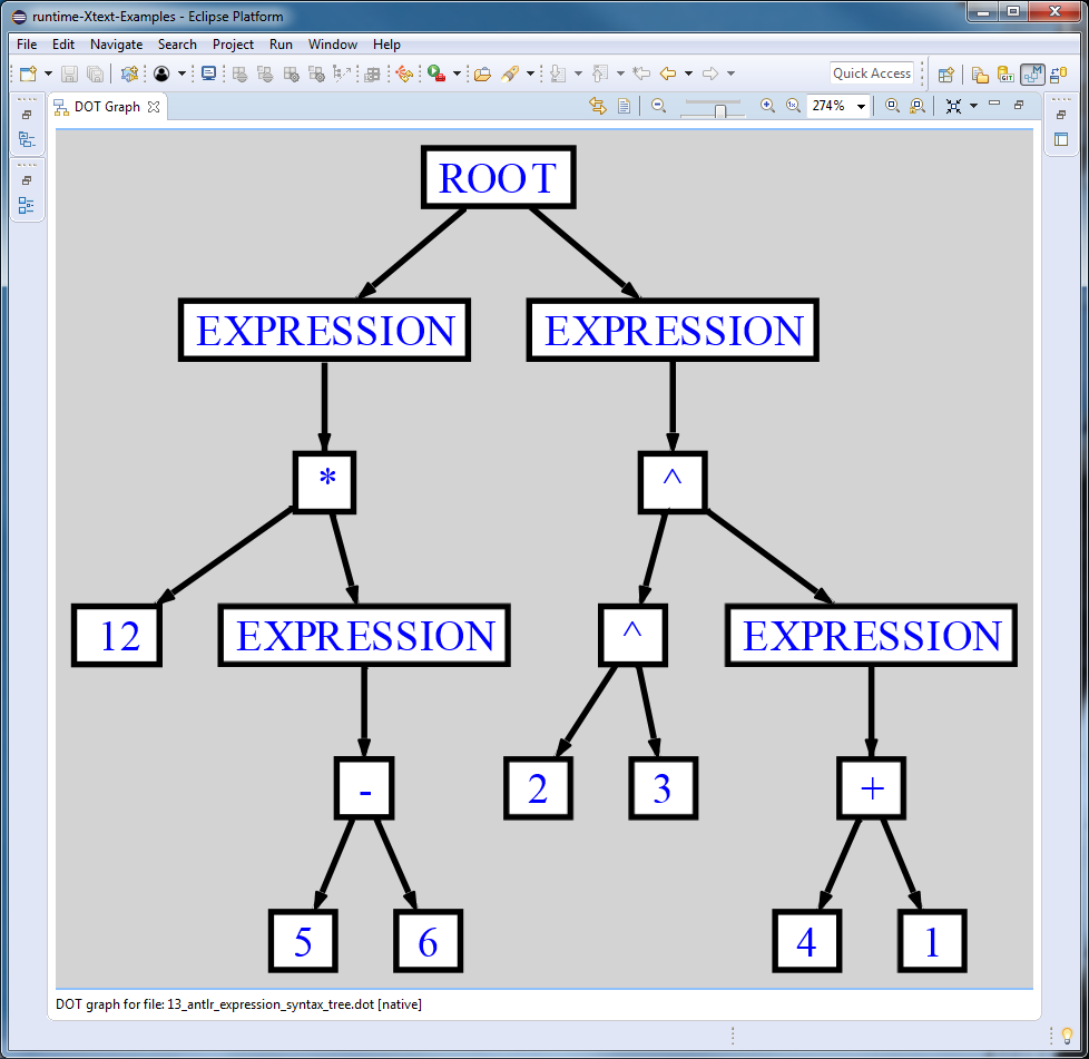 2-13_antlr_expression_syntax_tree