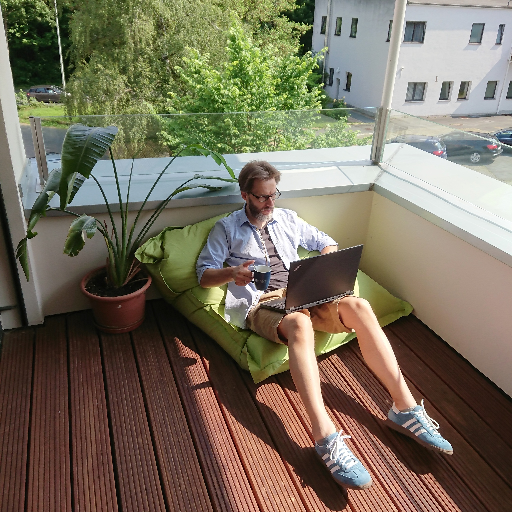 Balcony_Office_Paderborn.jpg