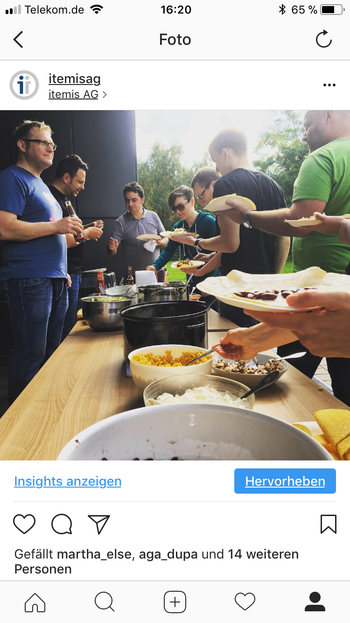 Instagram-itemis-Lünen-Food-Friday.png