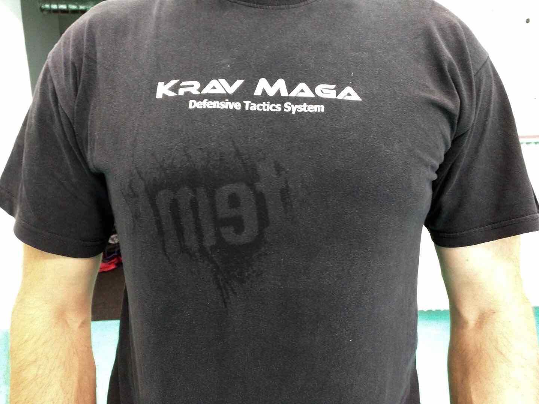 Krav-Maga-bei-itemis.jpg