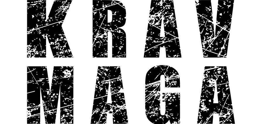 Warum wir bei itemis Krav Maga trainieren