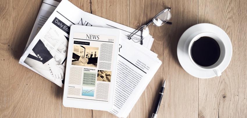 Wie ein Mitarbeitermagazin die Kommunikation verbessern kann