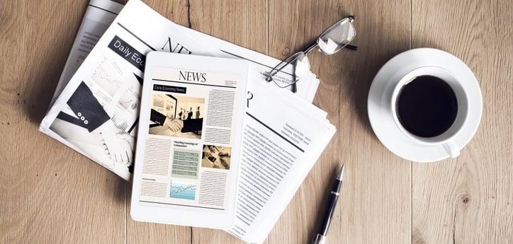 Newspaper-online-offline.jpg
