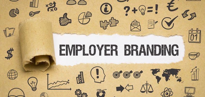 Ehrlich und authentisch: Employer Branding bei itemis