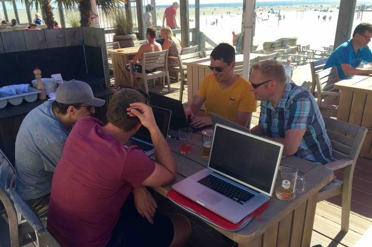 Xtext-Workshop-Nordsee.jpg