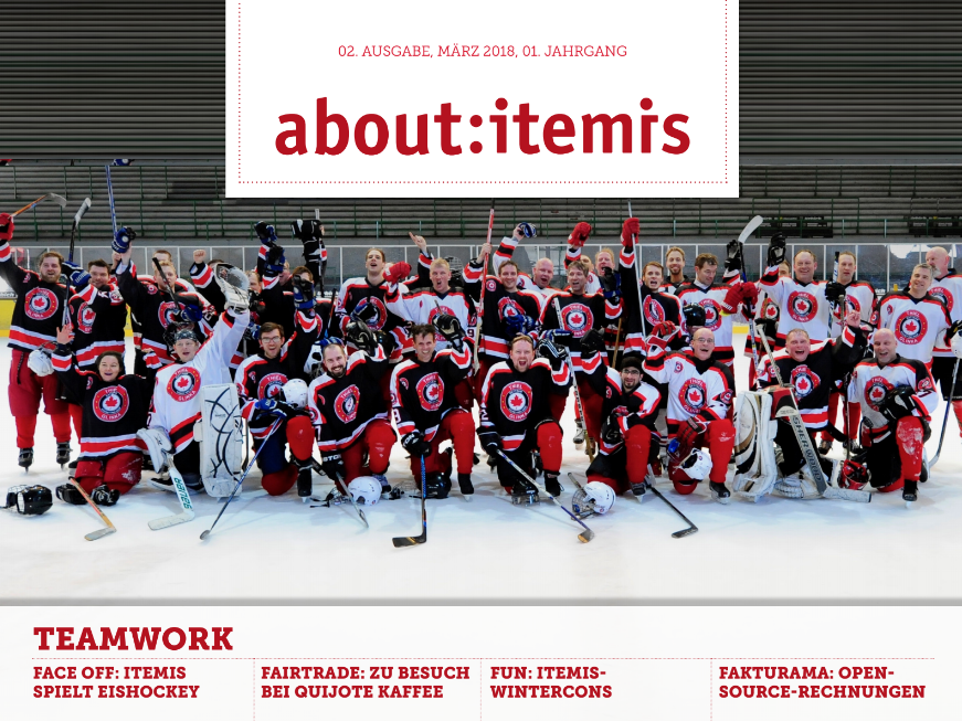 about-itemis-cover