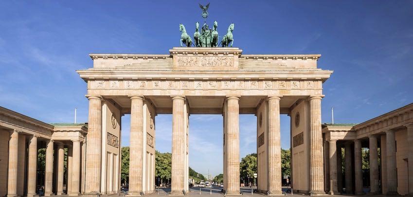 Berlin, Berlin! Der itemis-Hauptstadt-Standort stellt sich vor