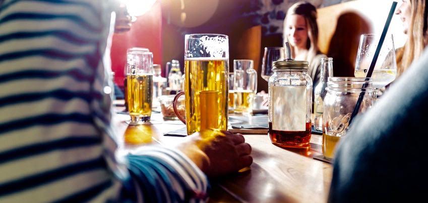 friends-table-drink.jpg