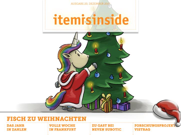 itemis-inside-Ausgabe-Dezember-2017.png