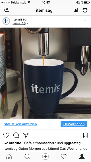 itemis-instagram-post.png