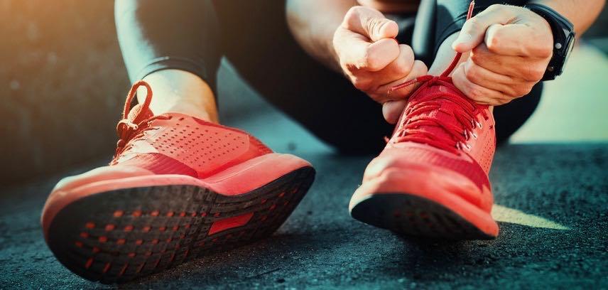 red-sneakers-sport