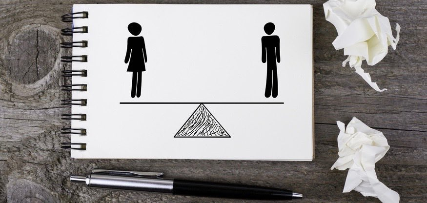 scrapbook-equality-men-women