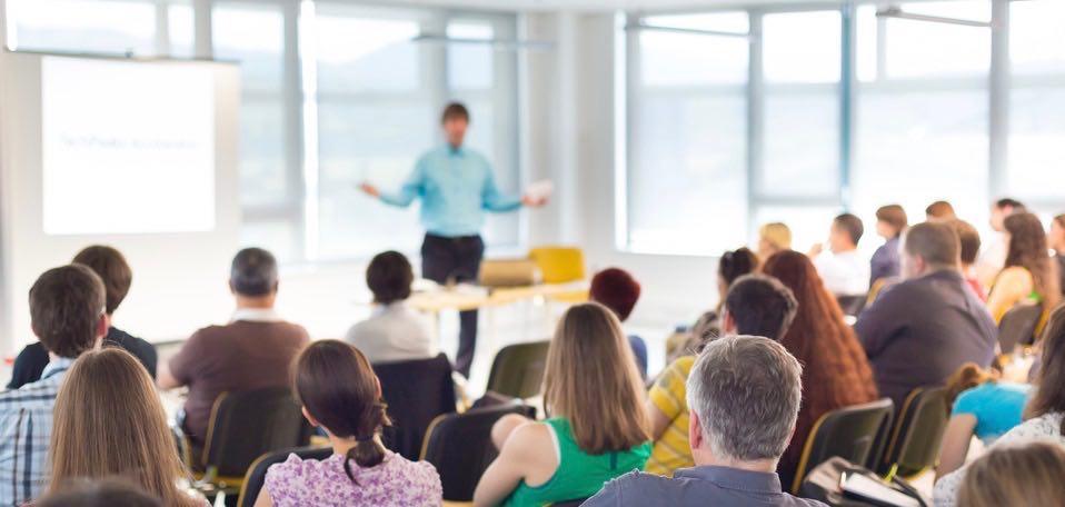 Mehr als Einarbeitung: Die itemis-Workshops